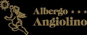 Hotel Angiolino